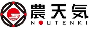 農天気.net